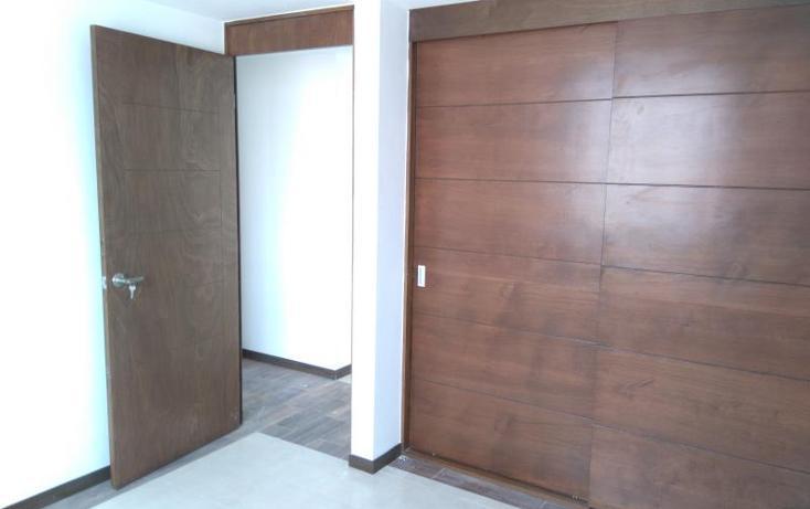 Foto de casa en venta en  4732, zona cementos atoyac, puebla, puebla, 1688436 No. 08
