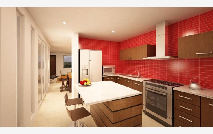 Foto de casa en venta en 15 de mayo 4732, zona cementos atoyac, puebla, puebla, 1846822 No. 02