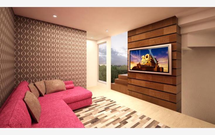 Foto de casa en venta en 15 de mayo 4732, zona cementos atoyac, puebla, puebla, 1846822 No. 04