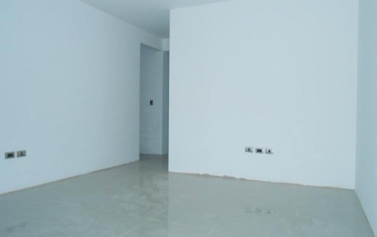 Foto de casa en venta en  4732, zona cementos atoyac, puebla, puebla, 1953216 No. 07