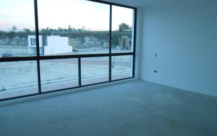 Foto de casa en venta en  4732, zona cementos atoyac, puebla, puebla, 1953216 No. 08