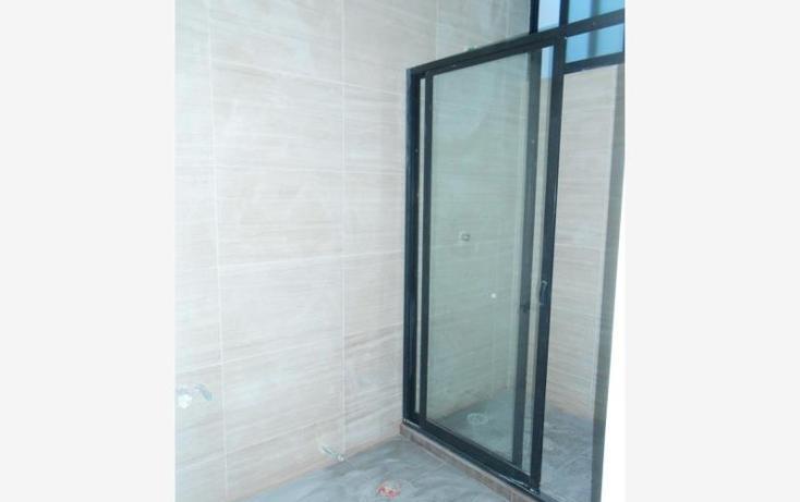 Foto de casa en venta en  4732, zona cementos atoyac, puebla, puebla, 1953216 No. 10