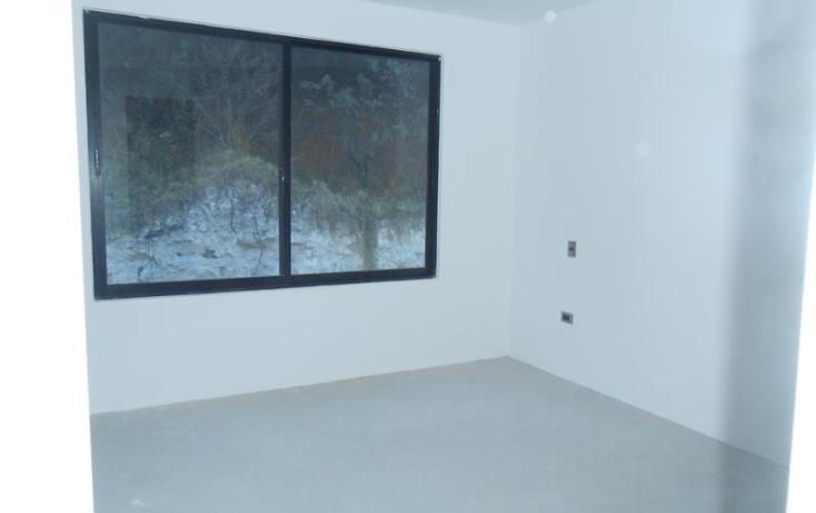 Foto de casa en venta en  4732, zona cementos atoyac, puebla, puebla, 1953216 No. 11