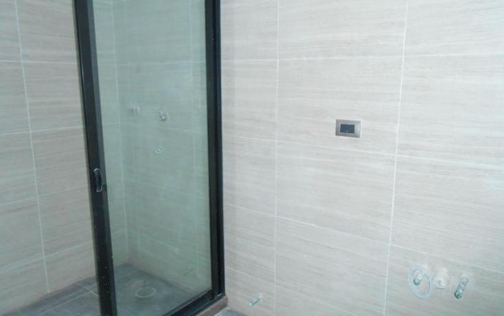 Foto de casa en venta en  4732, zona cementos atoyac, puebla, puebla, 1953216 No. 12