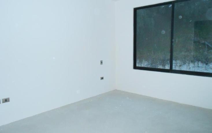 Foto de casa en venta en  4732, zona cementos atoyac, puebla, puebla, 1953216 No. 13