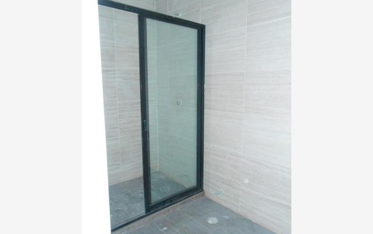 Foto de casa en venta en  4732, zona cementos atoyac, puebla, puebla, 1953216 No. 14