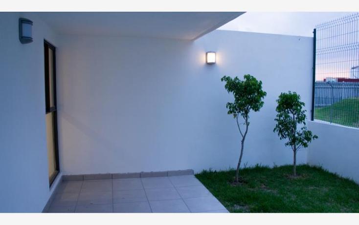 Foto de casa en venta en  4732, zona cementos atoyac, puebla, puebla, 2039006 No. 03