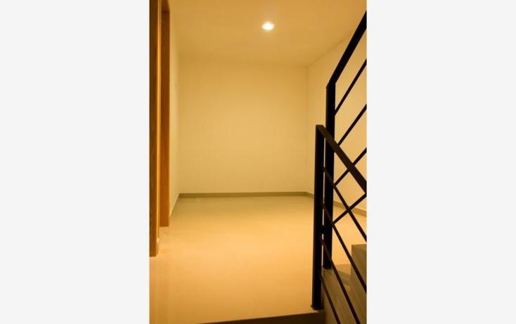 Foto de casa en venta en  4732, zona cementos atoyac, puebla, puebla, 2039006 No. 05
