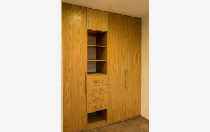 Foto de casa en venta en  4732, zona cementos atoyac, puebla, puebla, 2039006 No. 06
