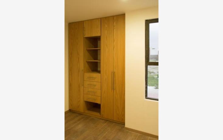 Foto de casa en venta en  4732, zona cementos atoyac, puebla, puebla, 2039006 No. 07