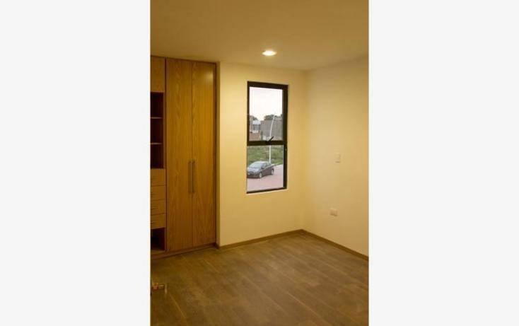 Foto de casa en venta en  4732, zona cementos atoyac, puebla, puebla, 2039006 No. 08
