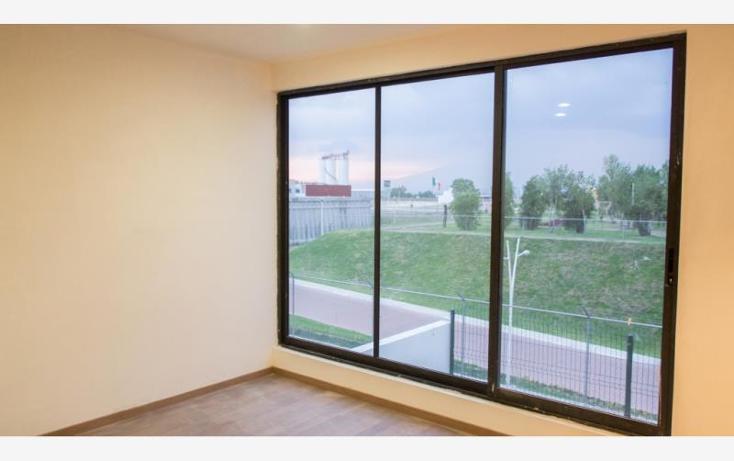 Foto de casa en venta en  4732, zona cementos atoyac, puebla, puebla, 2039006 No. 09