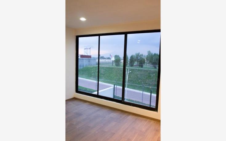 Foto de casa en venta en  4732, zona cementos atoyac, puebla, puebla, 2039006 No. 10