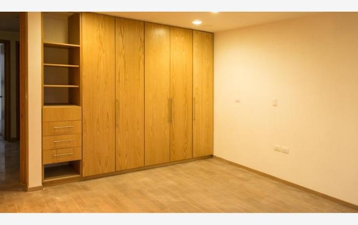 Foto de casa en venta en  4732, zona cementos atoyac, puebla, puebla, 2039006 No. 11