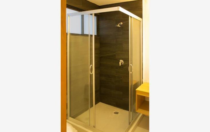 Foto de casa en venta en  4732, zona cementos atoyac, puebla, puebla, 2039006 No. 12