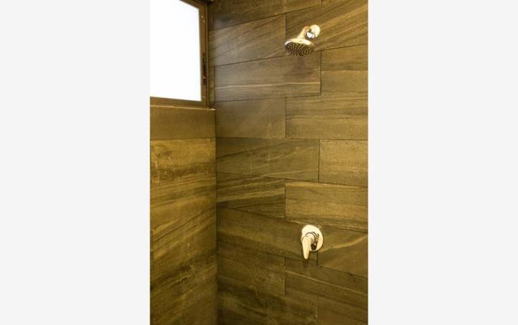 Foto de casa en venta en  4732, zona cementos atoyac, puebla, puebla, 2039006 No. 14