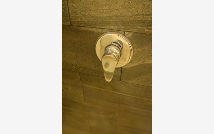 Foto de casa en venta en  4732, zona cementos atoyac, puebla, puebla, 2039006 No. 15