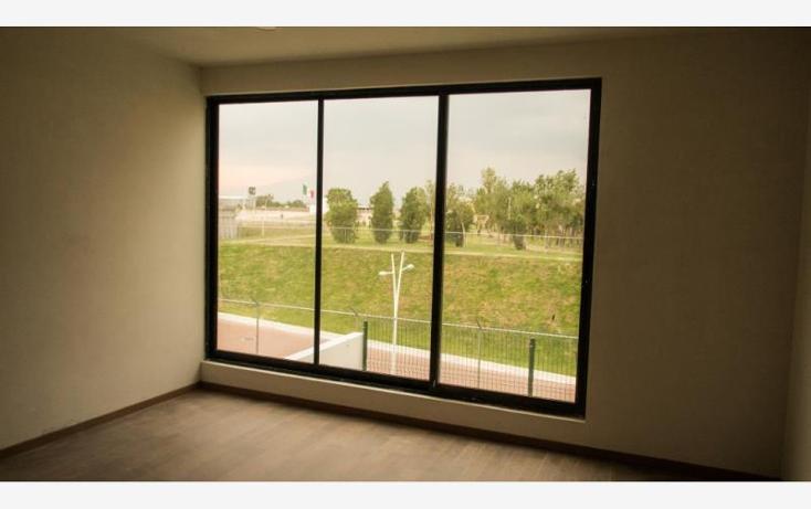 Foto de casa en venta en  4732, zona cementos atoyac, puebla, puebla, 2039006 No. 16