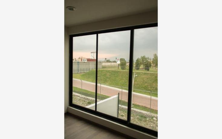 Foto de casa en venta en  4732, zona cementos atoyac, puebla, puebla, 2039006 No. 17