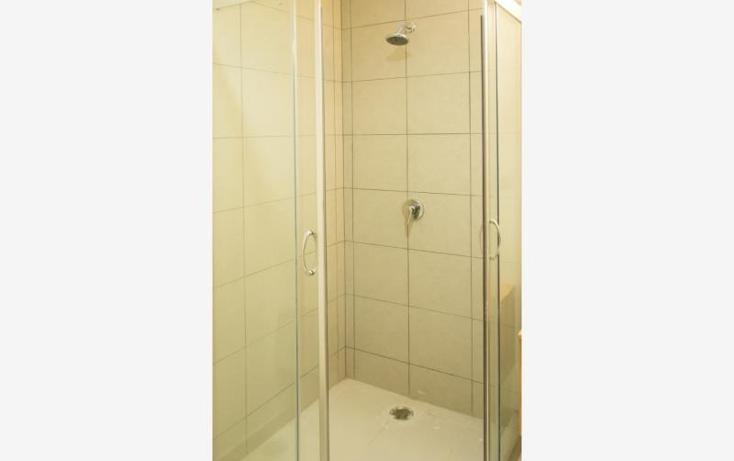 Foto de casa en venta en  4732, zona cementos atoyac, puebla, puebla, 2039006 No. 18