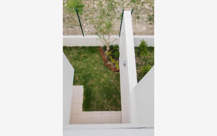 Foto de casa en venta en  4732, zona cementos atoyac, puebla, puebla, 2039006 No. 20