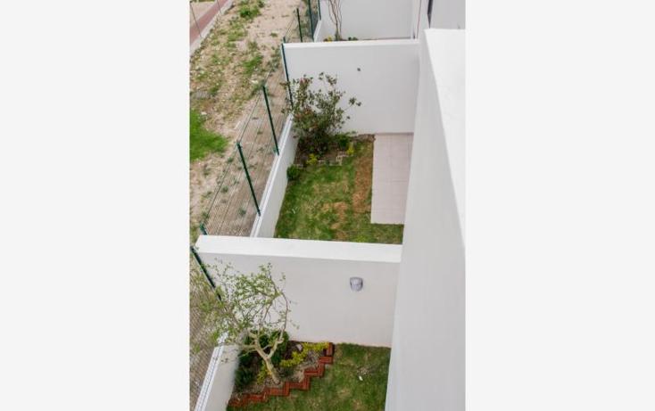 Foto de casa en venta en  4732, zona cementos atoyac, puebla, puebla, 2039006 No. 21