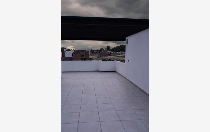 Foto de casa en venta en  4732, zona cementos atoyac, puebla, puebla, 2039006 No. 22