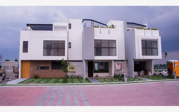 Foto de casa en venta en  4732, zona cementos atoyac, puebla, puebla, 2039006 No. 25