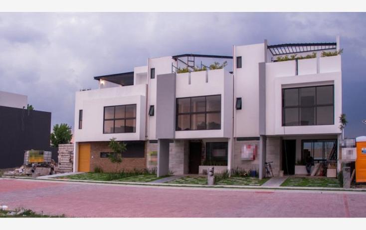 Foto de casa en venta en  4732, zona cementos atoyac, puebla, puebla, 2039006 No. 26