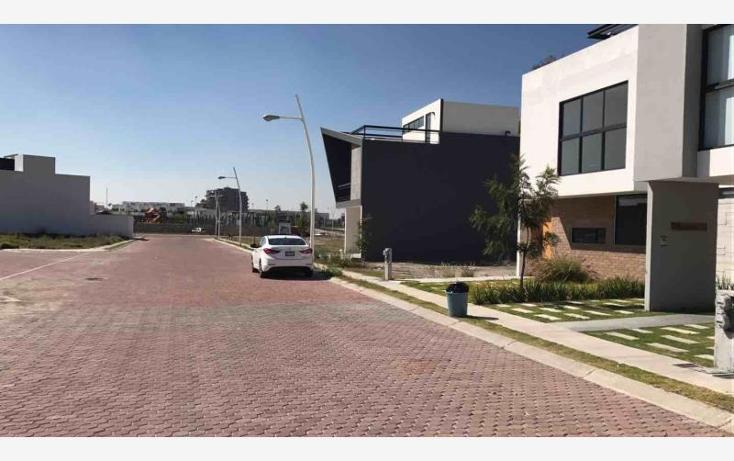 Foto de casa en venta en  4732, zona cementos atoyac, puebla, puebla, 2039006 No. 27