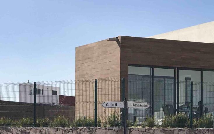 Foto de casa en venta en  4732, zona cementos atoyac, puebla, puebla, 2039006 No. 28