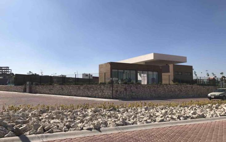 Foto de casa en venta en  4732, zona cementos atoyac, puebla, puebla, 2039006 No. 29