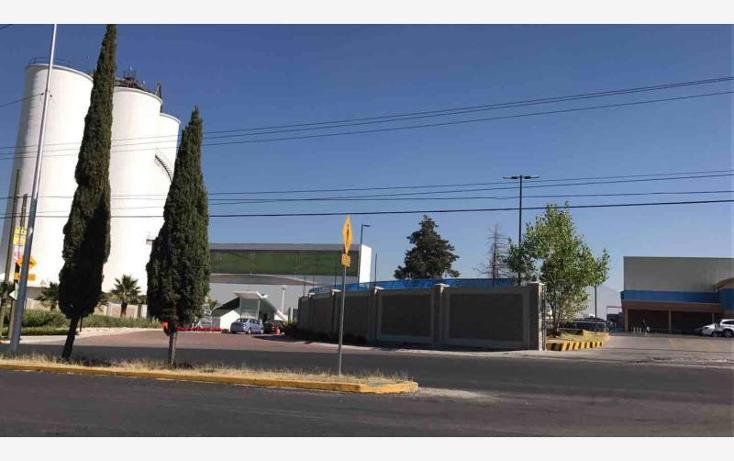 Foto de casa en venta en  4732, zona cementos atoyac, puebla, puebla, 2039006 No. 31