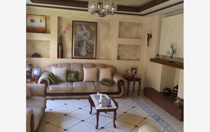 Foto de casa en venta en  475, portal de aragón, saltillo, coahuila de zaragoza, 2153064 No. 03