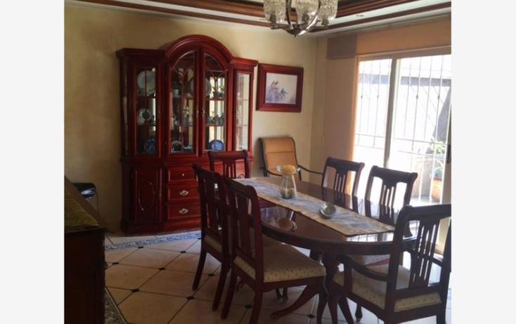 Foto de casa en venta en  475, portal de aragón, saltillo, coahuila de zaragoza, 2153064 No. 04