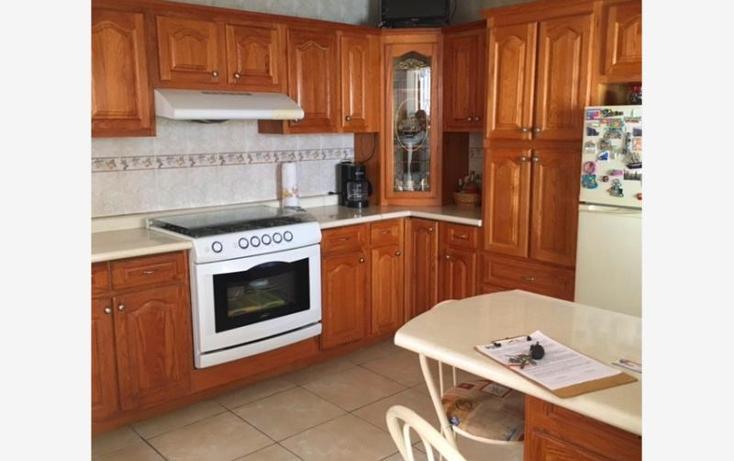 Foto de casa en venta en  475, portal de aragón, saltillo, coahuila de zaragoza, 2153064 No. 05