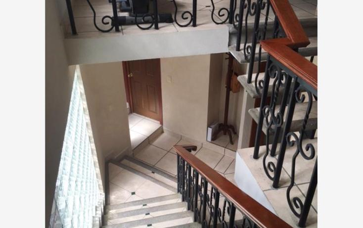 Foto de casa en venta en  475, portal de aragón, saltillo, coahuila de zaragoza, 2153064 No. 06