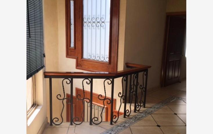 Foto de casa en venta en  475, portal de aragón, saltillo, coahuila de zaragoza, 2153064 No. 07