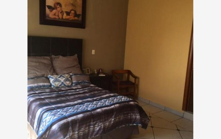 Foto de casa en venta en  475, portal de aragón, saltillo, coahuila de zaragoza, 2153064 No. 12
