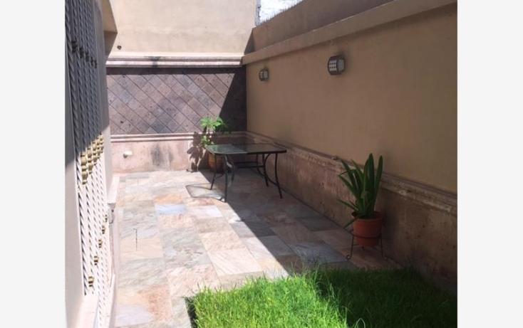 Foto de casa en venta en  475, portal de aragón, saltillo, coahuila de zaragoza, 2153064 No. 13