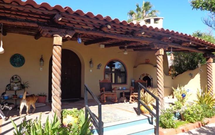 Foto de casa en venta en  475, san carlos nuevo guaymas, guaymas, sonora, 1688874 No. 07