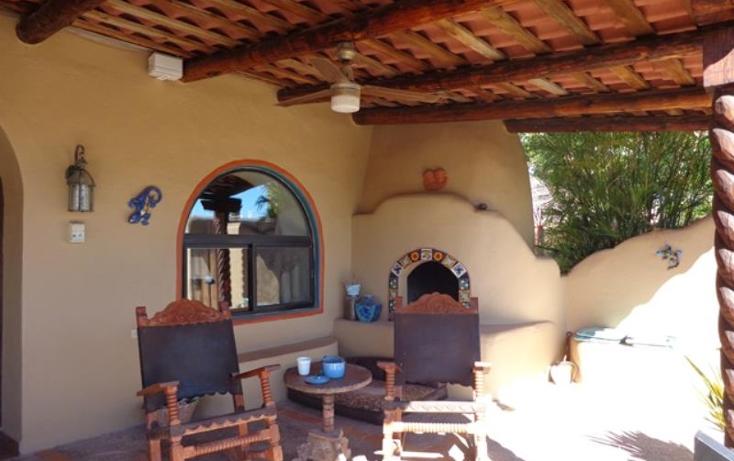 Foto de casa en venta en  475, san carlos nuevo guaymas, guaymas, sonora, 1688874 No. 10