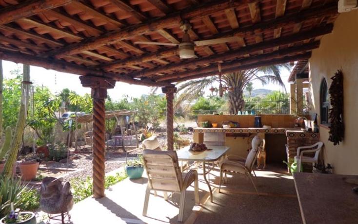 Foto de casa en venta en  475, san carlos nuevo guaymas, guaymas, sonora, 1688874 No. 11