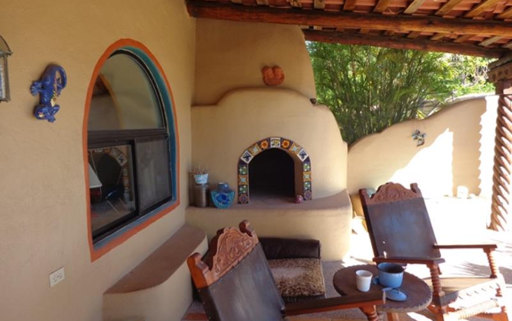 Foto de casa en venta en  475, san carlos nuevo guaymas, guaymas, sonora, 1688874 No. 12