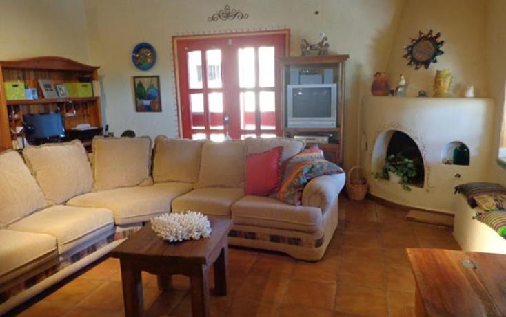 Foto de casa en venta en  475, san carlos nuevo guaymas, guaymas, sonora, 1688874 No. 19