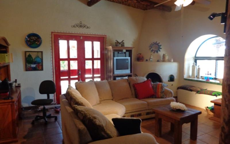 Foto de casa en venta en  475, san carlos nuevo guaymas, guaymas, sonora, 1688874 No. 20