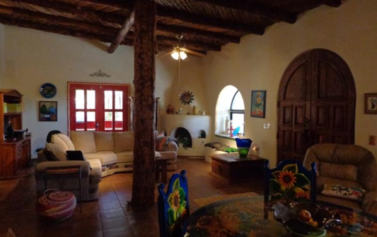 Foto de casa en venta en  475, san carlos nuevo guaymas, guaymas, sonora, 1688874 No. 22