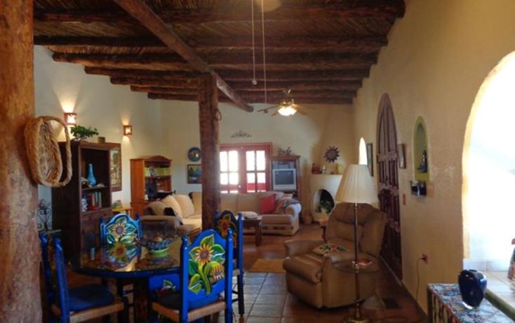 Foto de casa en venta en  475, san carlos nuevo guaymas, guaymas, sonora, 1688874 No. 24
