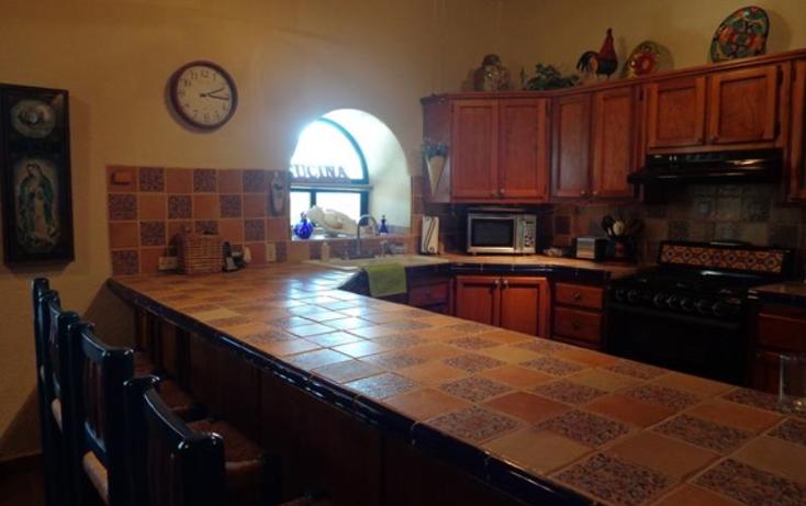 Foto de casa en venta en  475, san carlos nuevo guaymas, guaymas, sonora, 1688874 No. 25