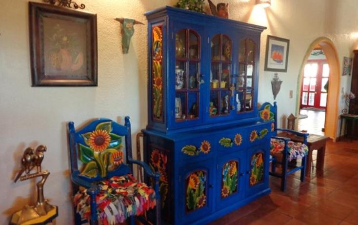 Foto de casa en venta en  475, san carlos nuevo guaymas, guaymas, sonora, 1688874 No. 26